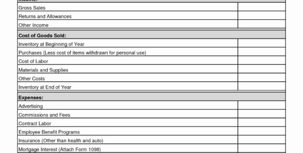 Simple Accounting Spreadsheet New Simple Accounting Spreadsheet Intended For Farm Accounting Spreadsheet Free