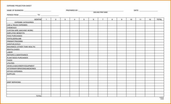 Simple Business Expense Spreadsheet With Report Templates Smartsheet For Simple Business Expense Spreadsheet