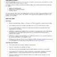 Simple Business Plan Template Word Bio Example Small Nz F ~ Cmerge With Small Business Budget Template Nz