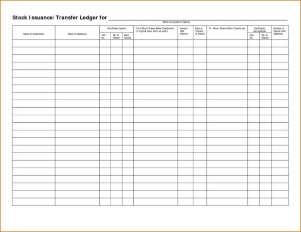 Simple Inventory Sheet Template And To Sage Doc Sample Inventory With Basic Inventory Sheet Template