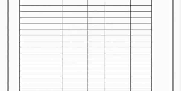 Simple Inventory System Excel | Worksheet & Spreadsheet For How To Make A Simple Inventory Spreadsheet How To Make A Simple Inventory Spreadsheet Spreadsheet Software