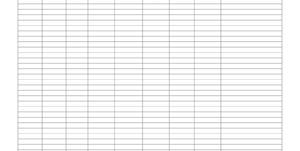 Simple Inventory Tracking Spreadsheet On Excel Spreadsheet Excel Within Simple Inventory Control Spreadsheet