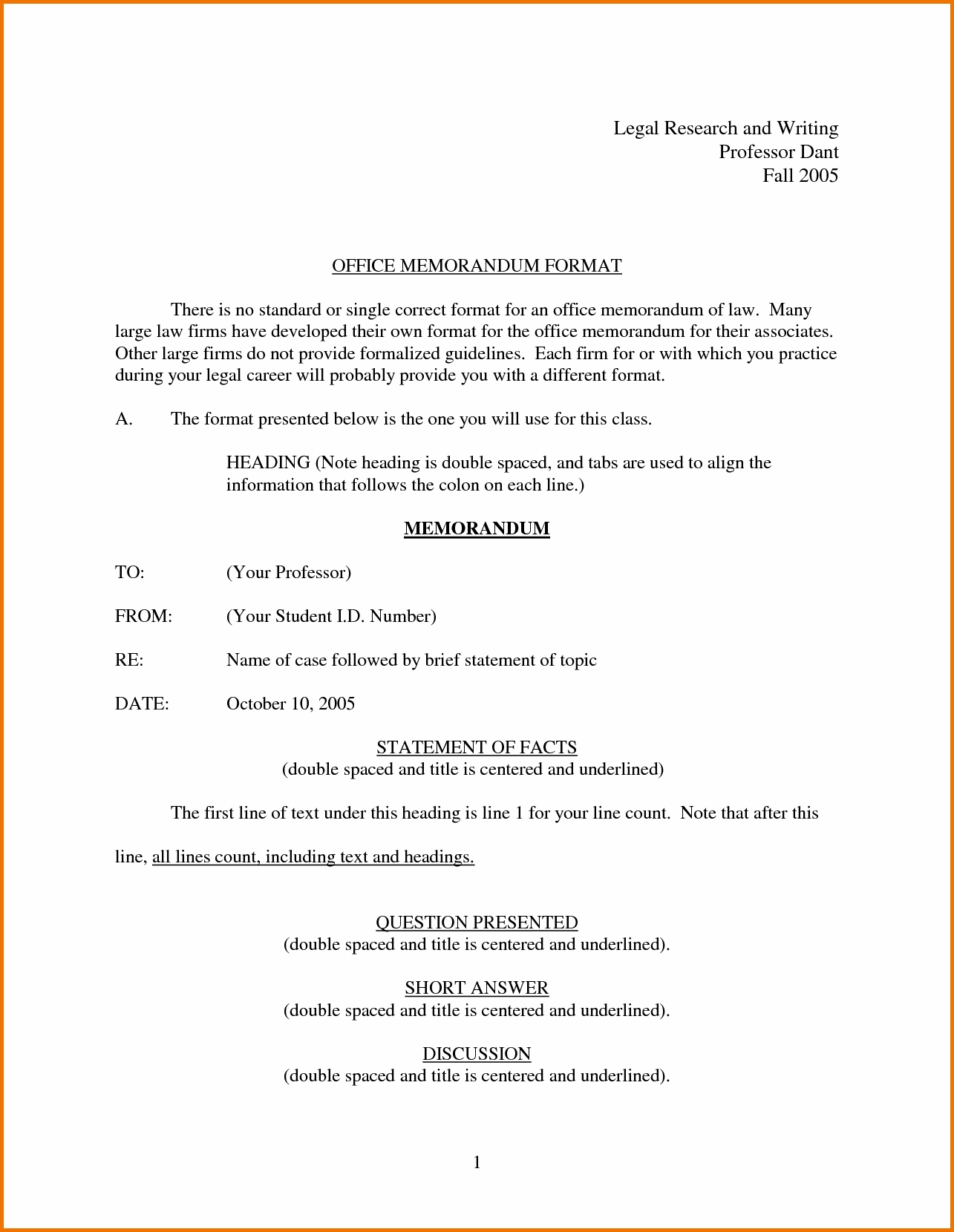 Simple Memo Template Interoffice Legal Competent Expense Report And Office Expense Report