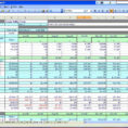 Simple Personal Budget Spreadsheet Excel Household Fr On Budgeting To Personal Budget Spreadsheets