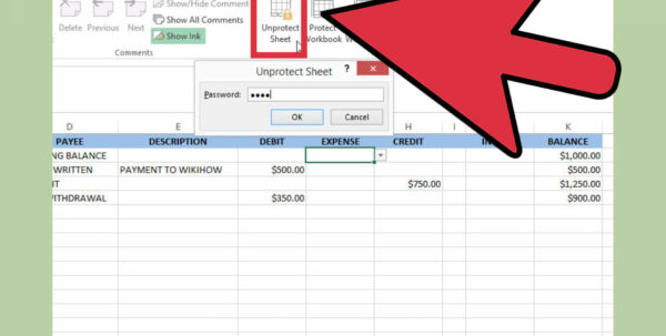 simple spreadsheet program simple spreadsheet program mac simple spreadsheet program free download