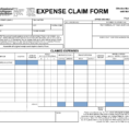 Small Business Accounting Excel Template Business Forms Templates Inside Business Form Templates