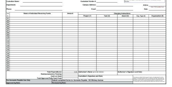 Small Business Accounting Ledger Template   Durun.ugrasgrup Within Small Business General Ledger Template