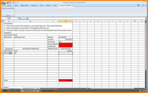 Small Business Accounting Ledger Template – Eletromaniacos Intended For Excel Accounting Ledger Template