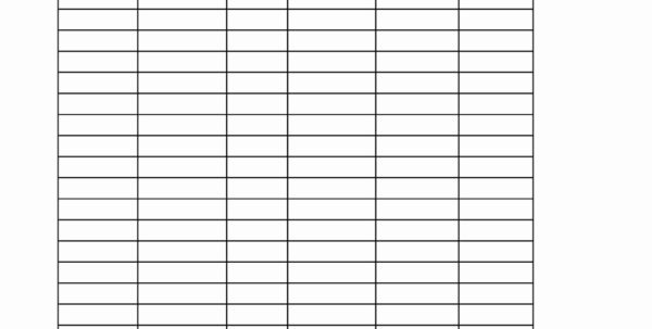 Small Business Accounting Spreadsheet Awesome Small Business Throughout Free Accounting Spreadsheet Templates For Small Business