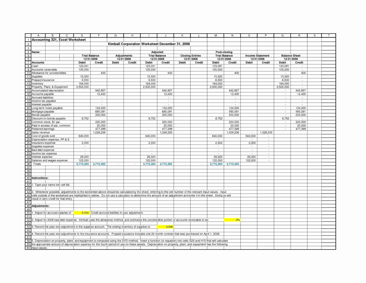 Small Business Accounting Spreadsheet Template Fresh Small Business Throughout Accounting Templates Excel