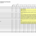 Small Business Accounting Spreadsheet Template New Tax Deduction In Small Business Tax Spreadsheet Template
