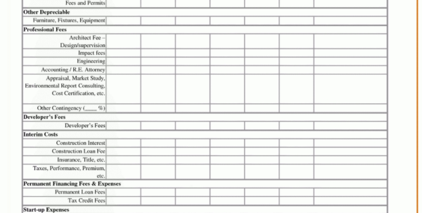 Small Business Accounting Spreadsheet Template With Profit And Loss To Accounting Spreadsheet In Pdf