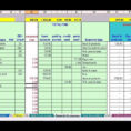 Small Business Bookkeeping Template Free Excel Spreadsheet For Small And Spreadsheets For Small Business Bookkeeping
