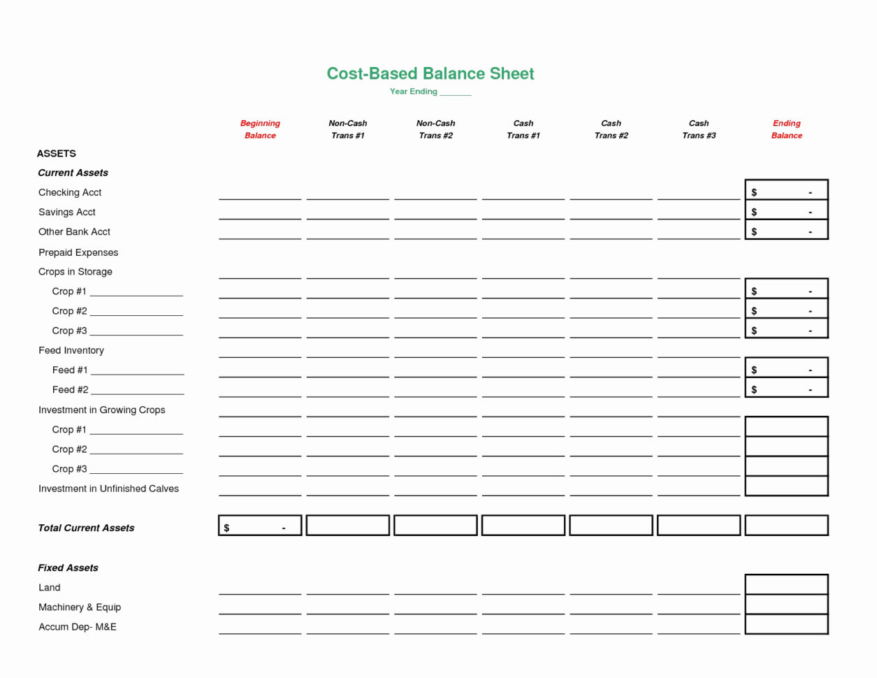 Small Business Excel Spreadsheet Accounting Fresh Small Business For Spreadsheet For Accounting