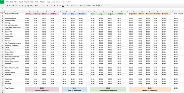 Small Business Expense Spreadsheet Canada | Nara Colors Inside Small To Small Business Expense Spreadsheet Canada Small Business Expense Spreadsheet Canada Business Spreadsheet