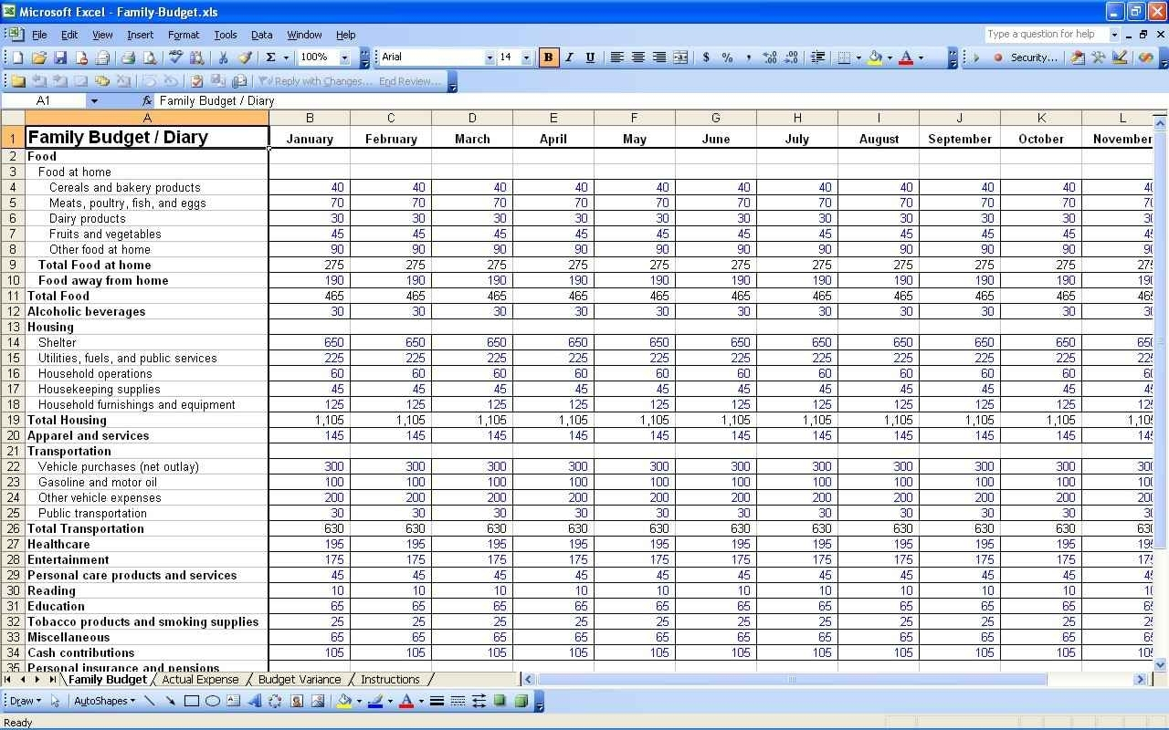 Small Business Expense Tracking Spreadsheet Template   Spreadsheets In Small Business Expense Tracking Template