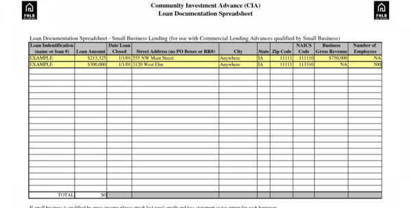 Small Business Expenses Spreadsheet Template Best Business Expense Within Income And Expenses Spreadsheet Template For Small Business