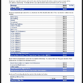Small Business Financial Statement Template Inspirationa Unique With Income Statement Template For Small Business