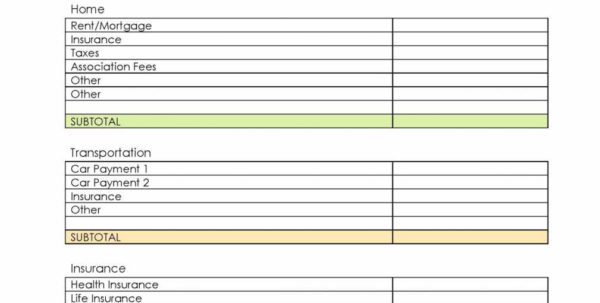 Small Business Income And Expenses Spreadsheet | Worksheet & Spreadsheet With Business Income And Expense Spreadsheet