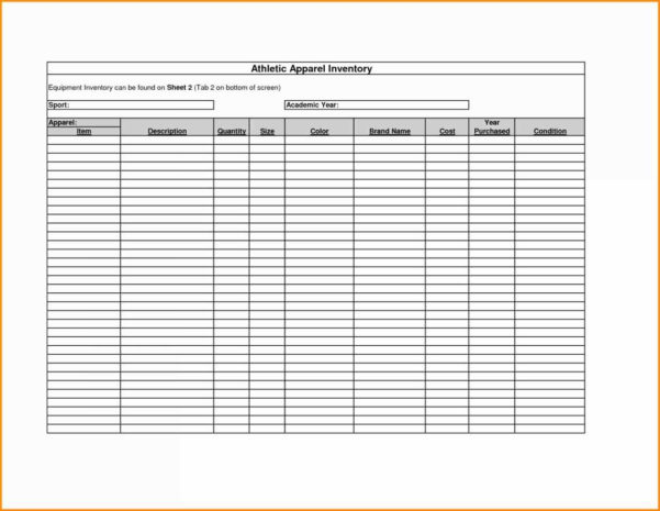 Small Business Income And Expenses Spreadsheet | Worksheet & Spreadsheet With Small Business Income And Expenses Spreadsheet Template