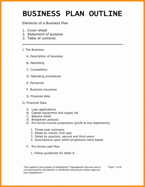 Small Business Loan Application Template Image Collections With Business Applications Template