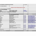 Small Business Tax Spreadsheet Template Simple Small Business And Simple Accounting Template Excel