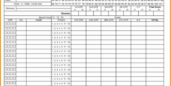 Softball Statistics Spreadsheet Luxury Softball Stat Tracker Excel Intended For Softball Stats Spreadsheet Softball Stats Spreadsheet Spreadsheet Software