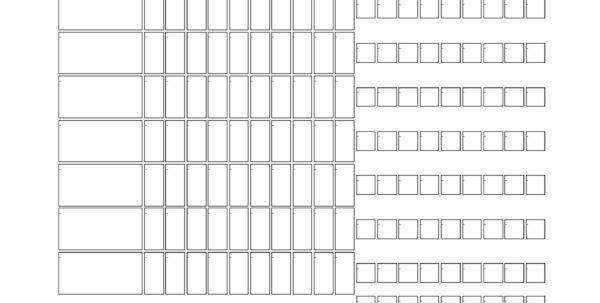 Softball Stats Spreadsheet Elegant Softball Stat Tracker Excel And Softball Stats Spreadsheet