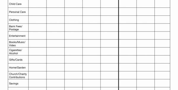 Spreadsheet Business Expense Template For Taxes Elegant Startup In Spreadsheet Business Expenses