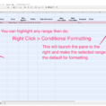 Spreadsheet Crm: How To Create A Customizable Crm With Google Sheets With Create A Spreadsheet