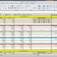 Spreadsheet Download As Spreadsheet Software How To Make A To Download Spreadsheet Program Download Spreadsheet Program Spreadsheet Softwar Spreadsheet Softwar download open office spreadsheet program