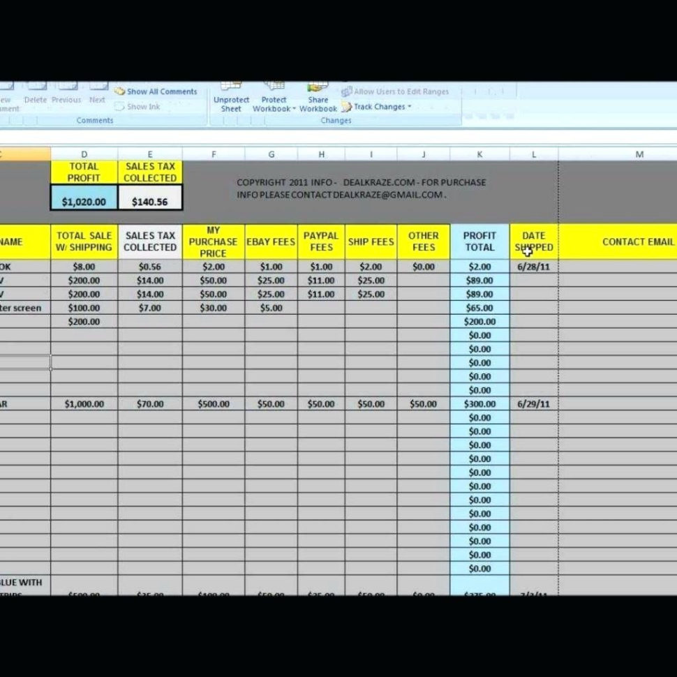 Spreadsheet Example Of Commission Tracking For Excel Payroll Within Commission Tracking Spreadsheet