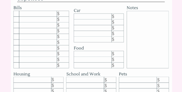 Spreadsheet Example Of Credit Card Debt Payoff Worksheet For Debt Consolidation Spreadsheet