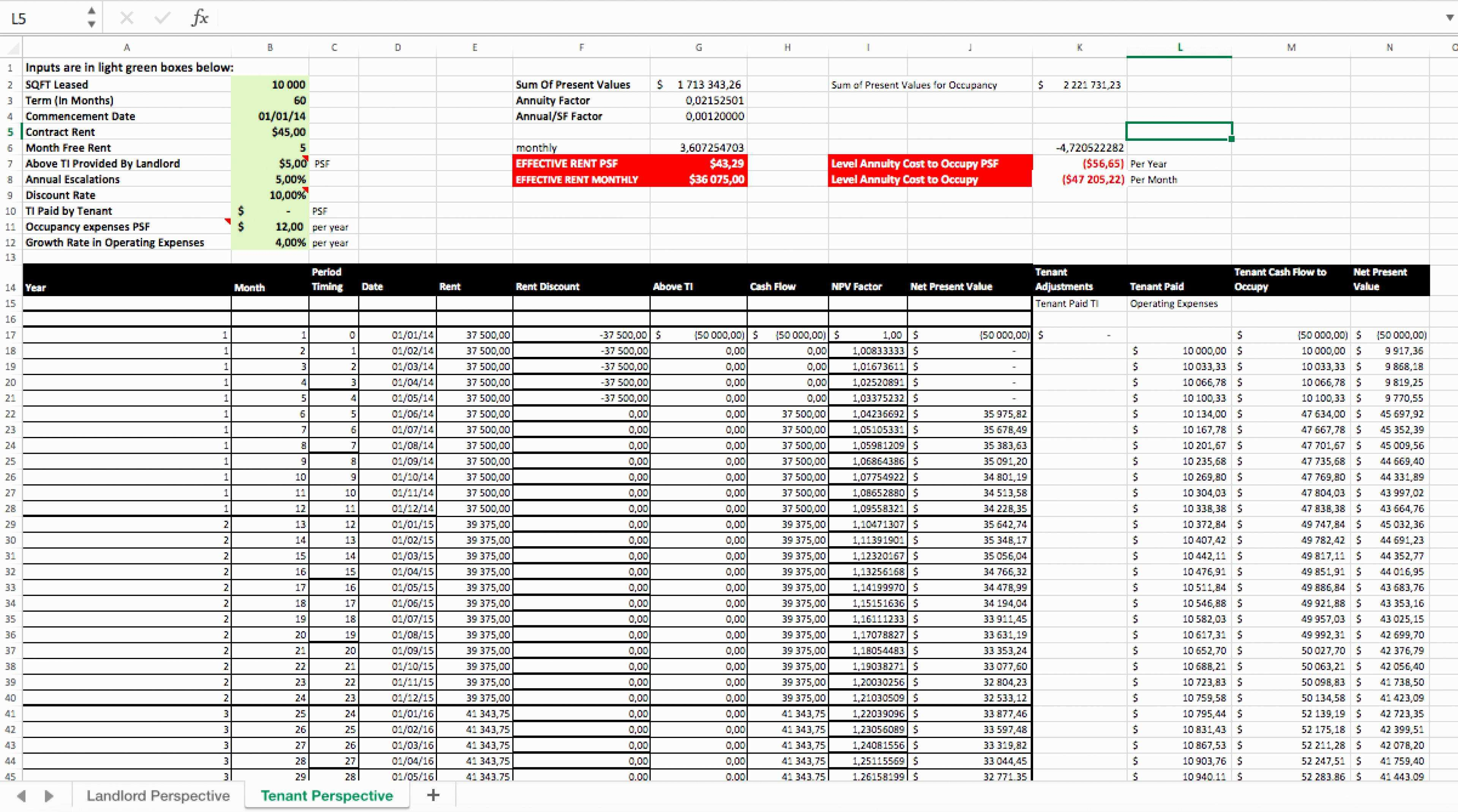 Spreadsheet Example Of For Project Management Manager Templates To Project Manager Spreadsheet Templates