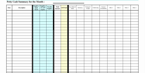 Spreadsheet For Craft Business New Business Inventory Spreadsheet With Inventory Spreadsheet Free