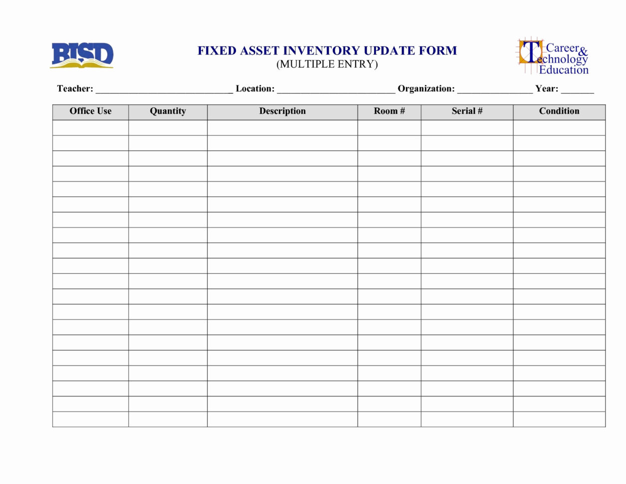 Spreadsheet For Craft Business Unique Business Inventory Template With Inventory Sheet Template Free
