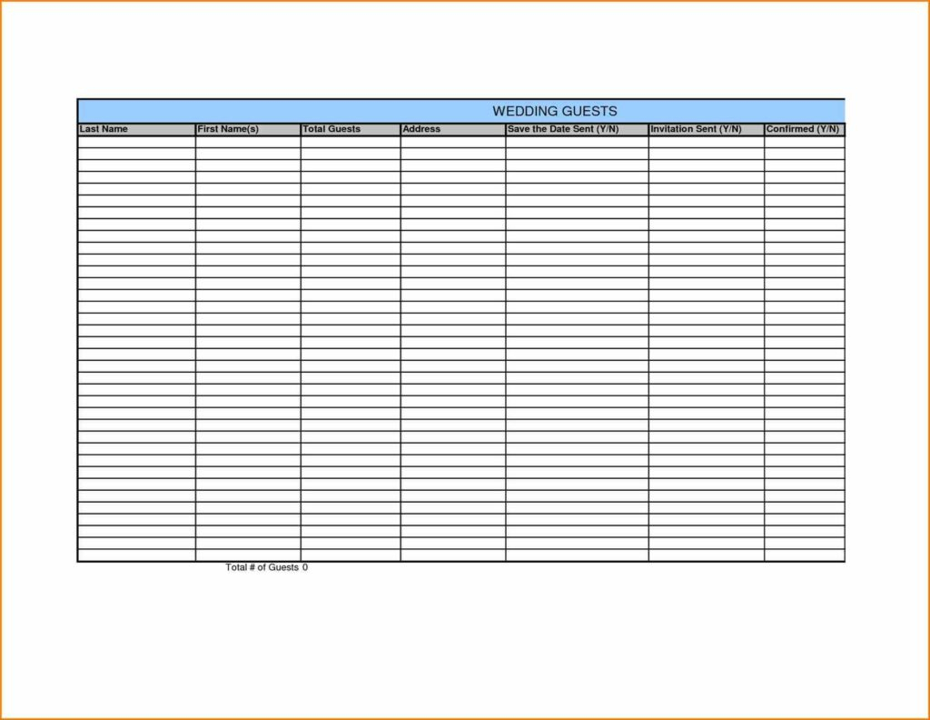 Spreadsheet For Ipad Compatible With Excel   Tagua Spreadsheet Intended For Spreadsheet For Ipad Compatible With Excel
