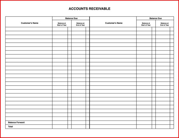 Spreadsheet For Small Business Bookkeeping On Excel Spreadsheet Inside Spreadsheets For Small Business Bookkeeping
