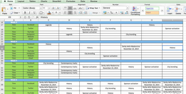 Spreadsheet Google Crm Template New Example Of | Pianotreasure Throughout Google Spreadsheet Crm