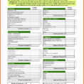 Spreadsheet Household Monthly Budget Excelksheet Spreadsheets Group intended for Monthly Spreadsheets Household Budgets