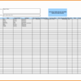 Spreadsheet Inventory Management In Excel Free Download Beautiful In Inventory Management Spreadsheet