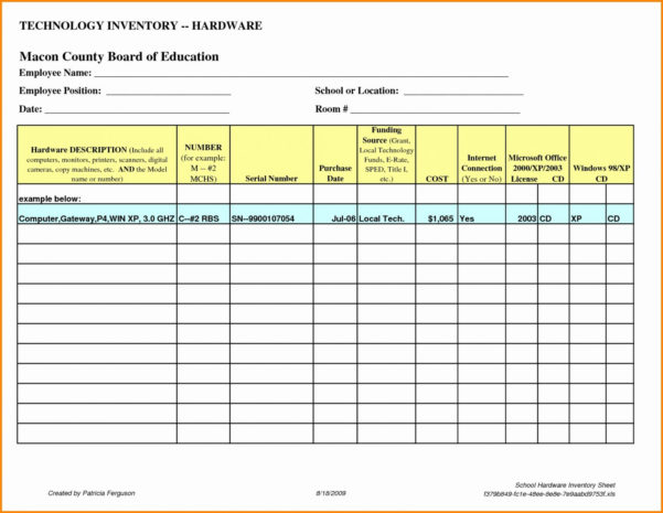 Spreadsheet Inventory Management In Excel Free Download Beautiful With Inventory Excel Sheet Free Download