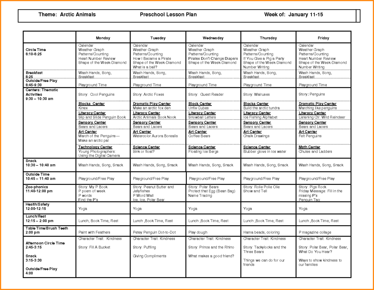 Spreadsheet Lesson Plans For High School | Laobing Kaisuo Throughout Spreadsheet Lesson Plans For High School