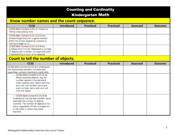 Spreadsheet Lesson Plans For High School   Page 1   45 77 186 115 In Spreadsheet Lesson Plans For High School