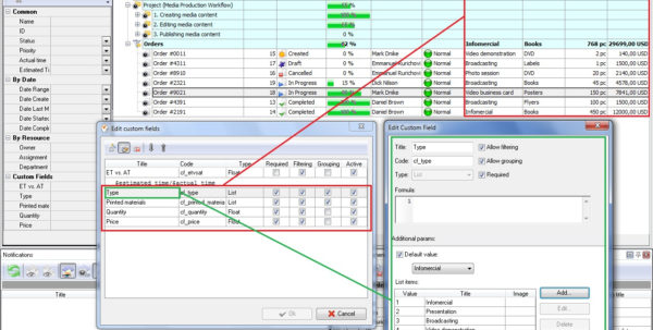 Spreadsheet Management Software – Using Spreadsheets To Manage Projects Intended For Spreadsheet Management Software