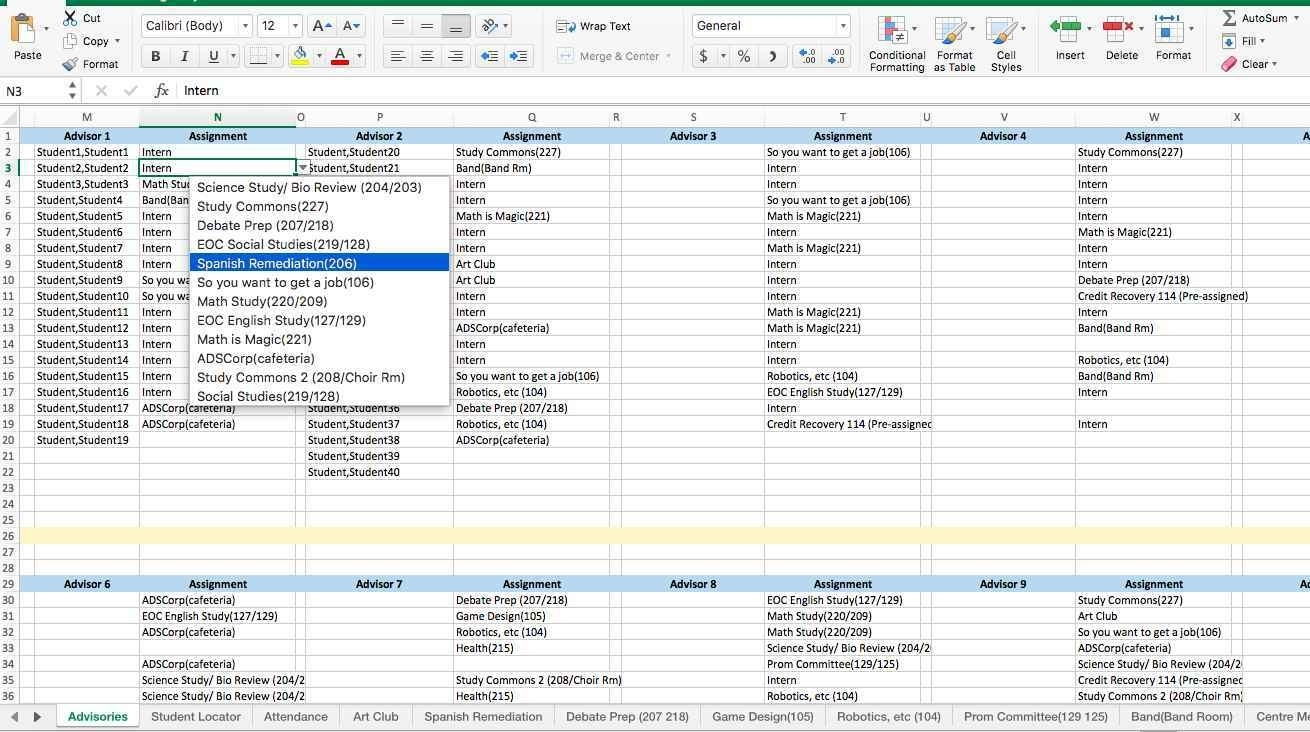 Spreadsheet Modeling Online Course Excel 2013 And Excel Spreadsheet With Excel Spreadsheet Courses Online