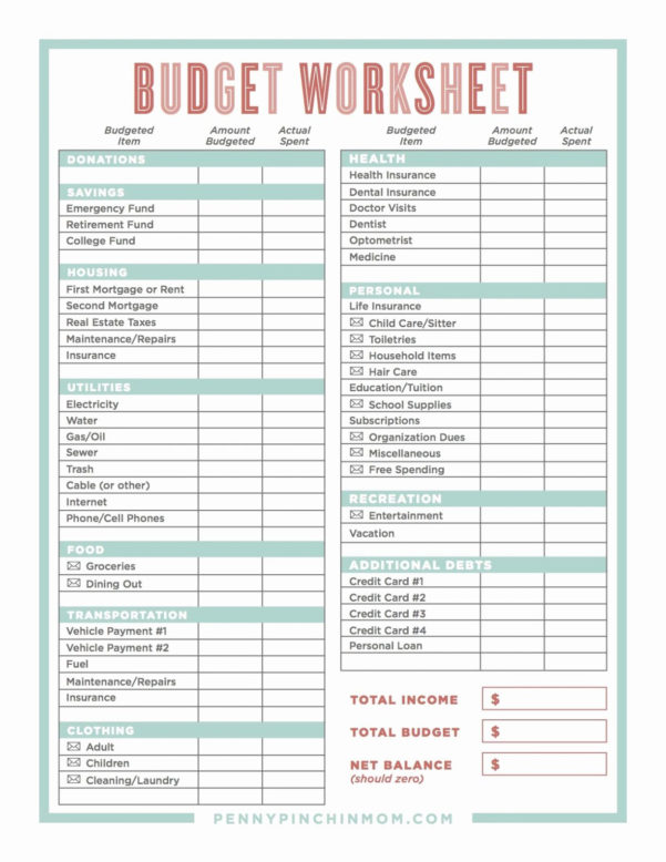 Spreadsheet Monthly Retirement Planning Worksheet Answers Dave With Retirement Planner Spreadsheet