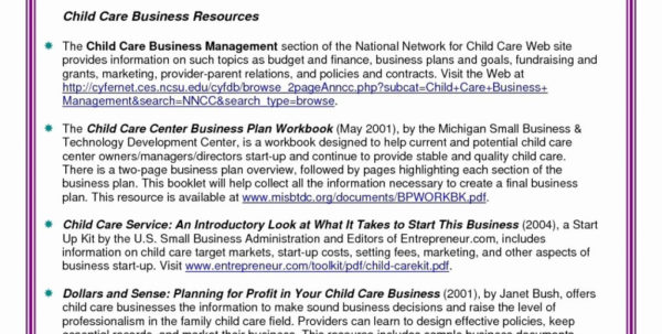 Spreadsheet Restaurant Startup Costs Best Of Business Plan Template With Business Start Up Budget Template