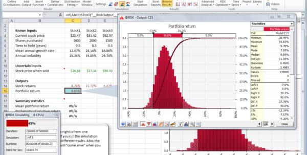Spreadsheet Risk Management On Google Spreadsheet Templates Free Throughout Download Free Spreadsheet