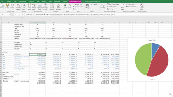 Spreadsheet Server On How To Create An Excel Spreadsheet Scan To Throughout Scan To Spreadsheet